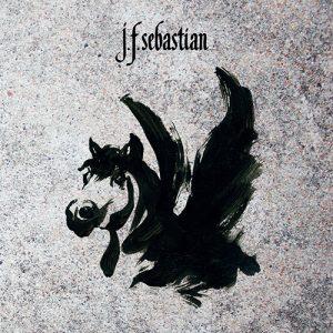 portada-jfsebastian-500